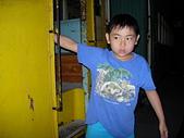 台灣行 (20.03-03.04.2008):DSCN2549.JPG
