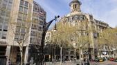 西班牙(25.03-01.04.2014)之巴塞隆納:012.JPG