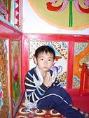 峨嵋山,九寨沟 (2006):DSCN0798