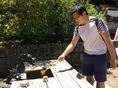 戀戀京都 (01.06-05.06.2015) 之比叡山(延曆寺):IMG_0257.JPG