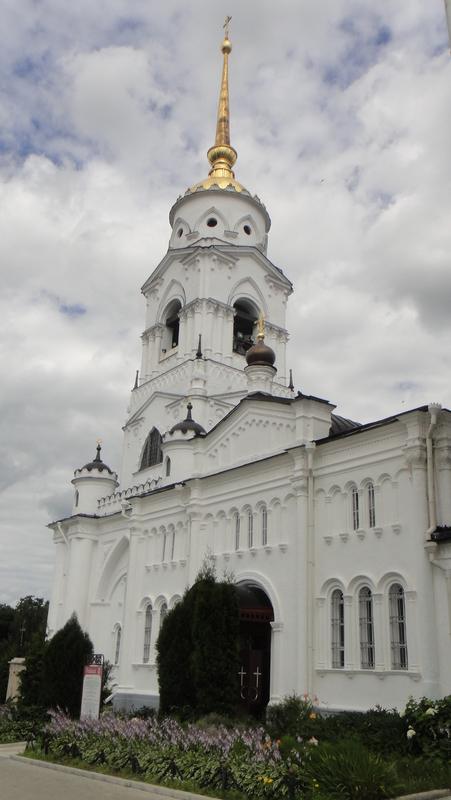 俄羅斯金環之絕代雙驕─弗拉基米爾與蘇茲達爾(15-17.07.2015):041.JPG