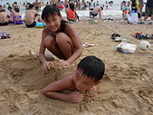 青岛 (2006):DSCN0979