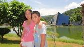 Taiwan (26.06-11.08.2012):DSC04001.JPG