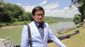 多瑙河瓦豪河谷(Wachau) :463.JPG