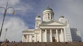 芬蘭頌 (04-05.09.2015):098.JPG