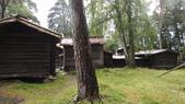 芬蘭頌 (04-05.09.2015):138.JPG