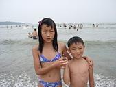 青岛 (2006):DSCN0913