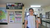 戀戀京都 (01.06-05.06.2015) 之比叡山(延曆寺):425.JPG