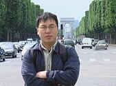 Paris (06.2008):IMGA0042.JPG