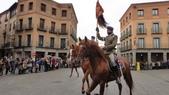 西班牙(25.03-01.04.2014)之馬德里 & 塞哥維亞:西班牙(25.03-01.04.2014)之馬德里 & 塞哥維亞(16)