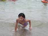 青岛 (2006):DSCN0879