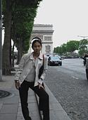 Paris (06.2008):IMGA0045.jpg