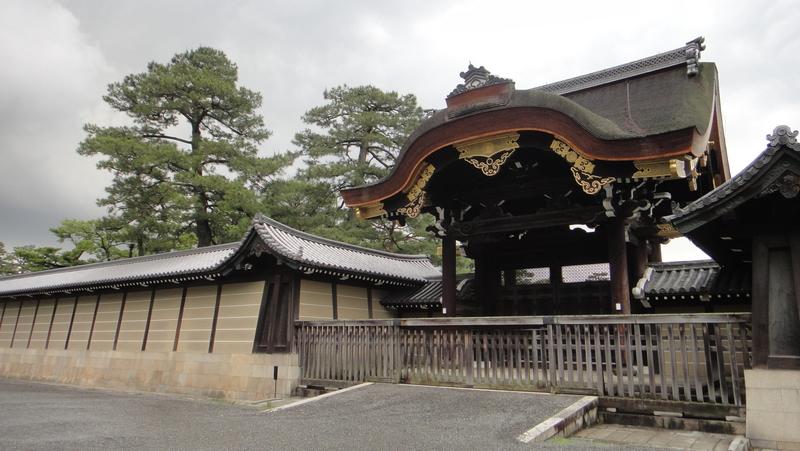 戀戀京都 (01.06-05.06.2015) :385.JPG