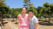 Taiwan (26.06-11.08.2012):DSC04002.JPG