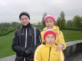 基辅行 (01-05.05.2007):DSCN1543