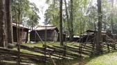 芬蘭頌 (04-05.09.2015):143.JPG