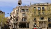 西班牙(25.03-01.04.2014)之巴塞隆納:017.JPG