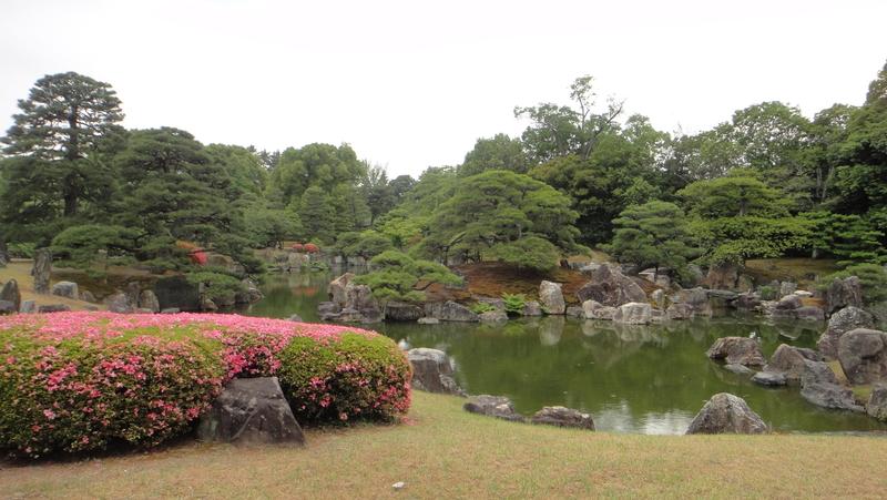 戀戀京都 (01.06-05.06.2015) :200.JPG