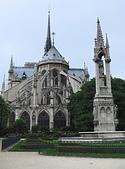 Paris (06.2008):IMGA0035.jpg