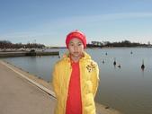 芬蘭行 (30.03-01.04.2007):DSCN1351