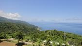Taiwan (26.06-11.08.2012):DSC04009.JPG