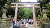 奈良探古尋幽 (06.06.2015):613.JPG