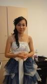 Taiwan (26.06-11.08.2012):DSC04042.JPG