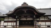 戀戀京都 (01.06-05.06.2015) :223.JPG