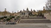 西班牙(25.03-01.04.2014)之巴塞隆納:027.JPG