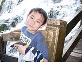 峨嵋山,九寨沟 (2006):DSCN0789