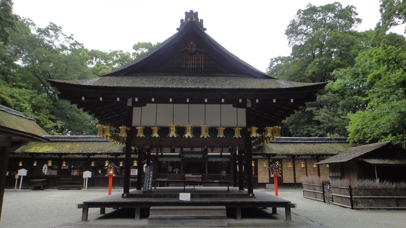 戀戀京都 (01.06-05.06.2015) :353.JPG