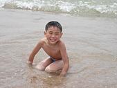青岛 (2006):DSCN0869
