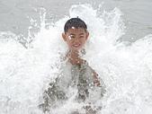 青岛 (2006):DSCN0911