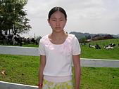 台灣行 (20.03-03.04.2008):DSCN2532.JPG