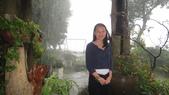 Taiwan (26.06-11.08.2012):DSC04193.JPG