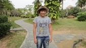 三亞:三亞 Sanya, China (29.12.2011-11.01.2012) & (3-10.11.2013)405370_307076842661405_424167488_n.jpg