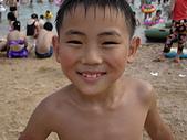 青岛 (2006):DSCN0978