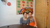 Taiwan (26.06-11.08.2012):DSC04111.JPG