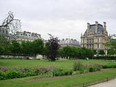 Paris (06.2008):DSCN2798.JPG