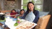 Taiwan (26.06-11.08.2012):DSC04184.JPG