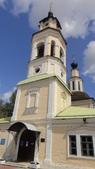 俄羅斯金環之絕代雙驕─弗拉基米爾與蘇茲達爾(15-17.07.2015):006.JPG