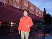 彼得堡生活 (2005):DSCN0062