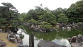 戀戀京都 (01.06-05.06.2015) :262.JPG