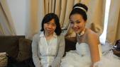 Taiwan (26.06-11.08.2012):DSC04049.JPG