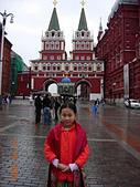 彼得堡生活 (2005):DSCN0057