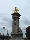 Paris (06.2008):IMGA0069.jpg