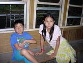 台灣行 (20.03-03.04.2008):DSCN2547.JPG