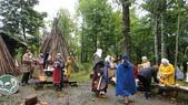 芬蘭頌 (04-05.09.2015):165.JPG