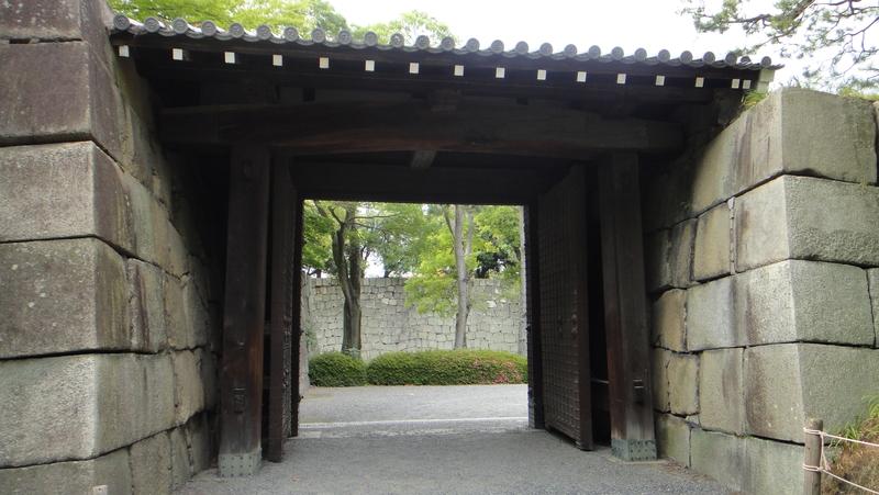 戀戀京都 (01.06-05.06.2015) :235.JPG