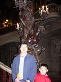 Paris (06.2008):DSCN2743.jpg